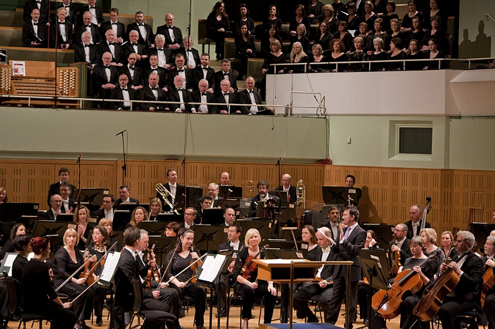 RTE NSO at the National Concert Hall Dublin – by Abraham Tarrush (3)