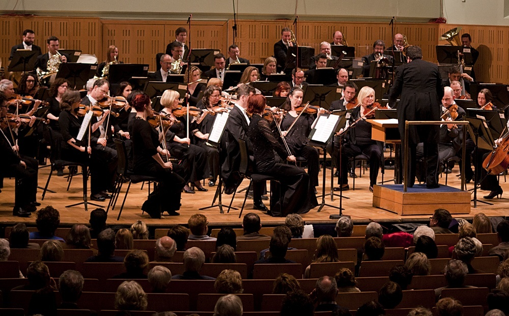 RTE NSO at the National Concert Hall Dublin – by Abraham Tarrush (7)