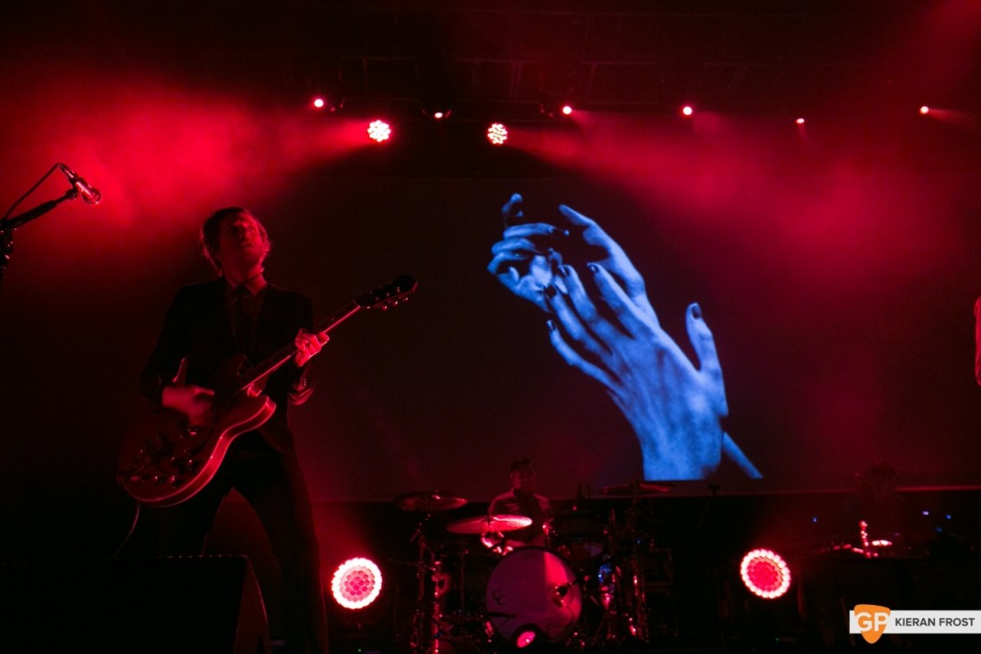 Interpol_at_the_Olympia_by_KieranFrost_20150210_06