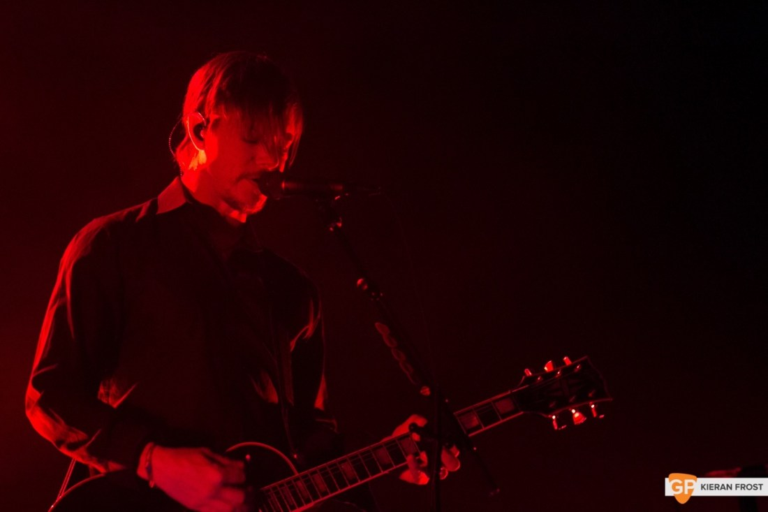 Interpol_at_the_Olympia_by_KieranFrost_20150210_07