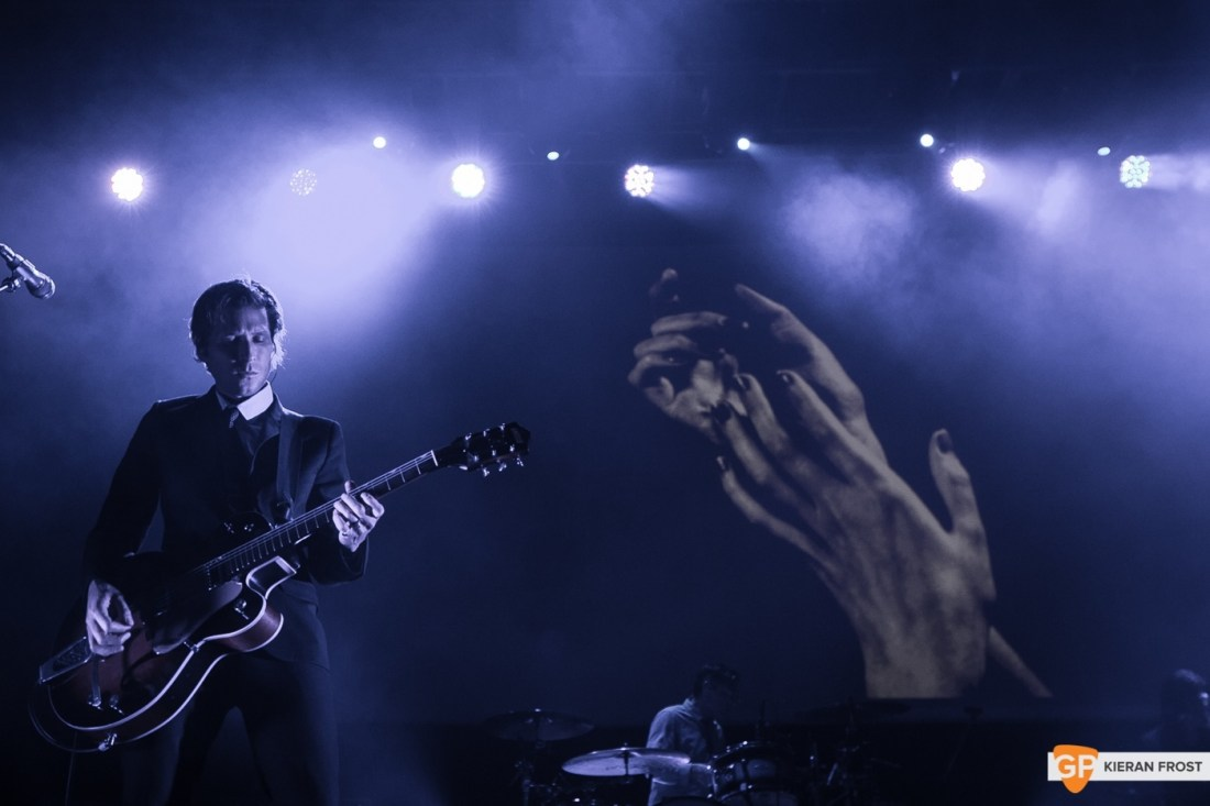 Interpol_at_the_Olympia_by_KieranFrost_20150210_15
