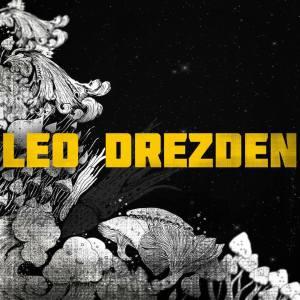 Leo Drezden – Multi-Monent | Review