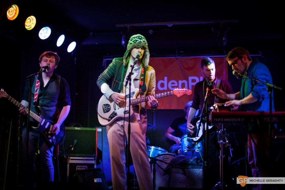 11-Cult Called Man at GoldenBeck in The Workmans – Feb 2015-7412
