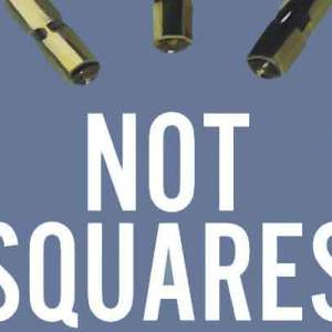 Not Squares – Bolts | Review