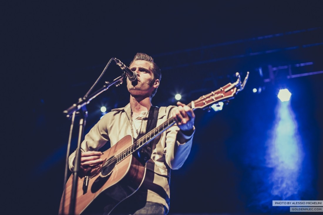 HudsonTaylor-Olympia-by-AlessioMichelini-30-may-2015-1