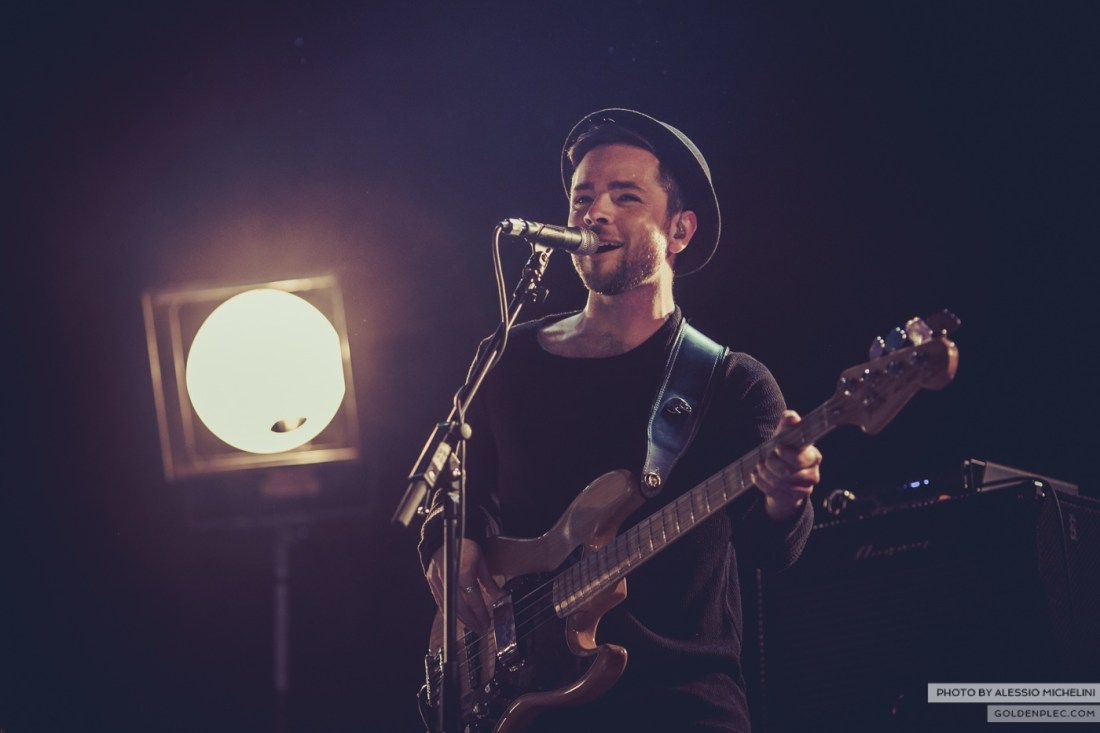 HudsonTaylor-Olympia-by-AlessioMichelini-30-may-2015-10