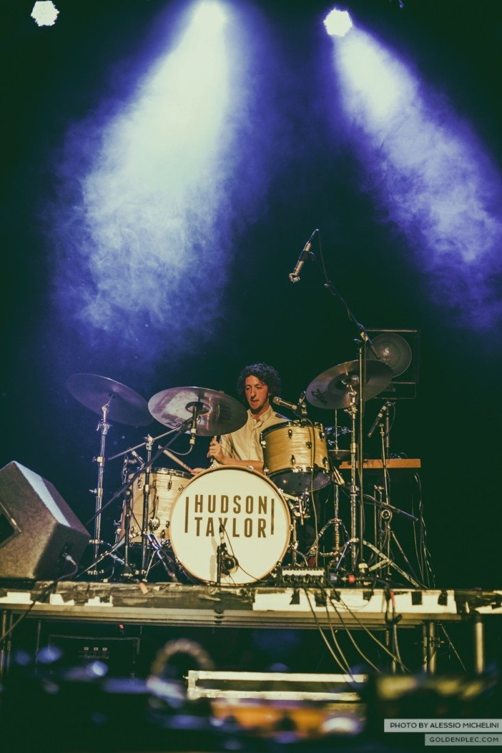 HudsonTaylor-Olympia-by-AlessioMichelini-30-may-2015-2