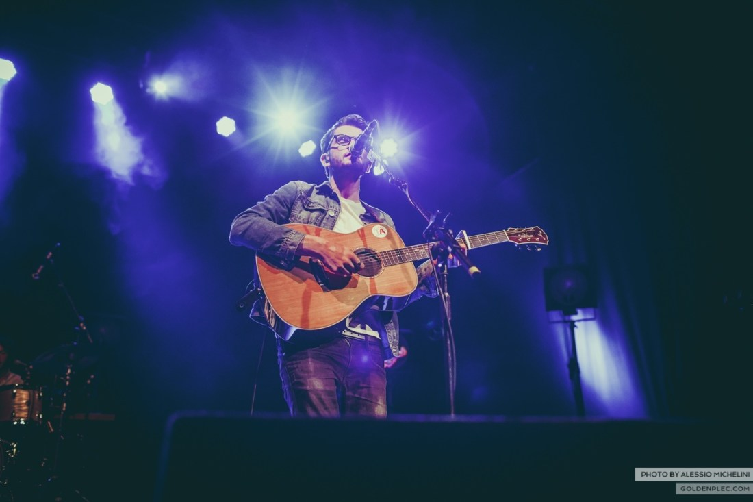 HudsonTaylor-Olympia-by-AlessioMichelini-30-may-2015-20