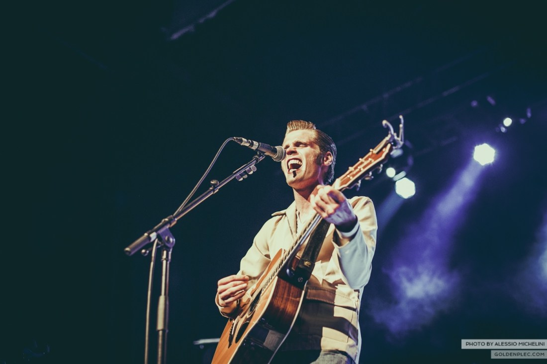 HudsonTaylor-Olympia-by-AlessioMichelini-30-may-2015-4