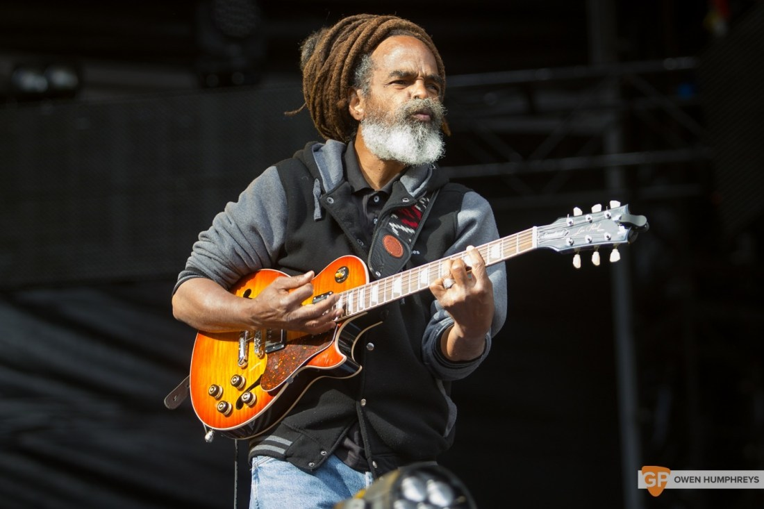 The Wailers at Croke Park by Owen Humphreys (9 of 10)