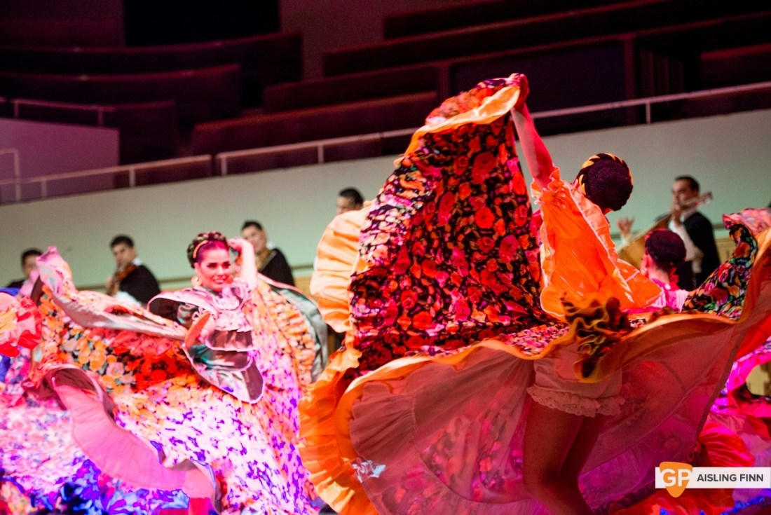 FIESTA MEXICANA at THE NCH by AISLING FINN (4)