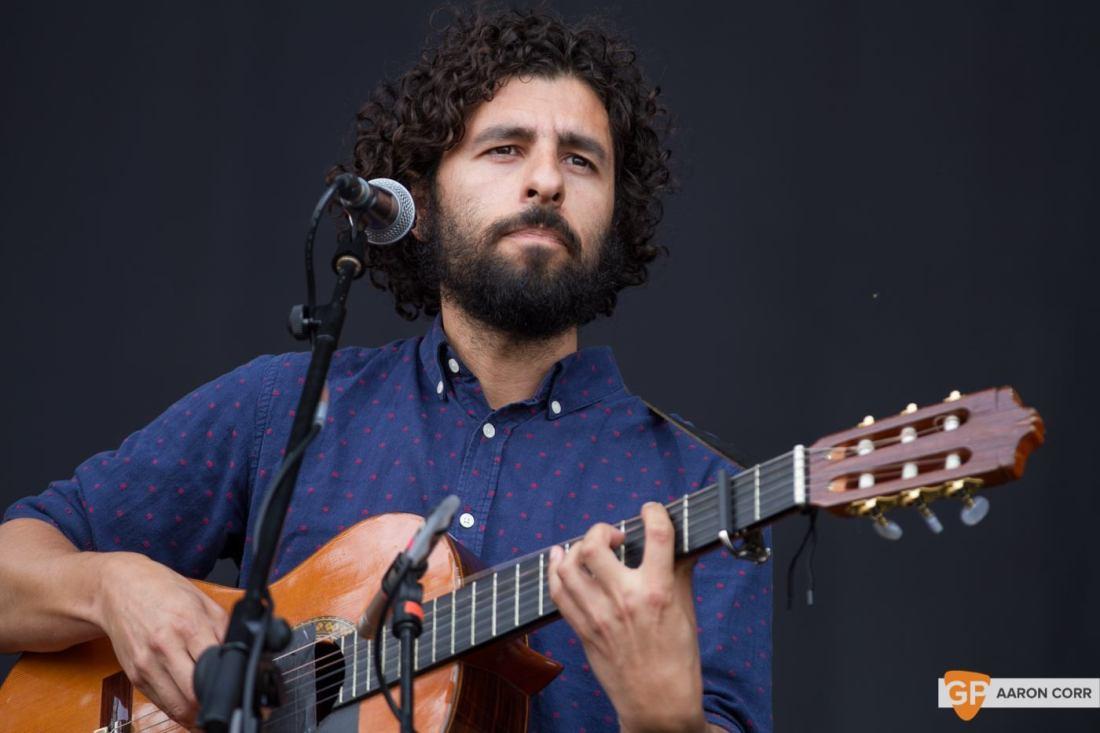 Jose Gonzales at Longitude Sunday-9809