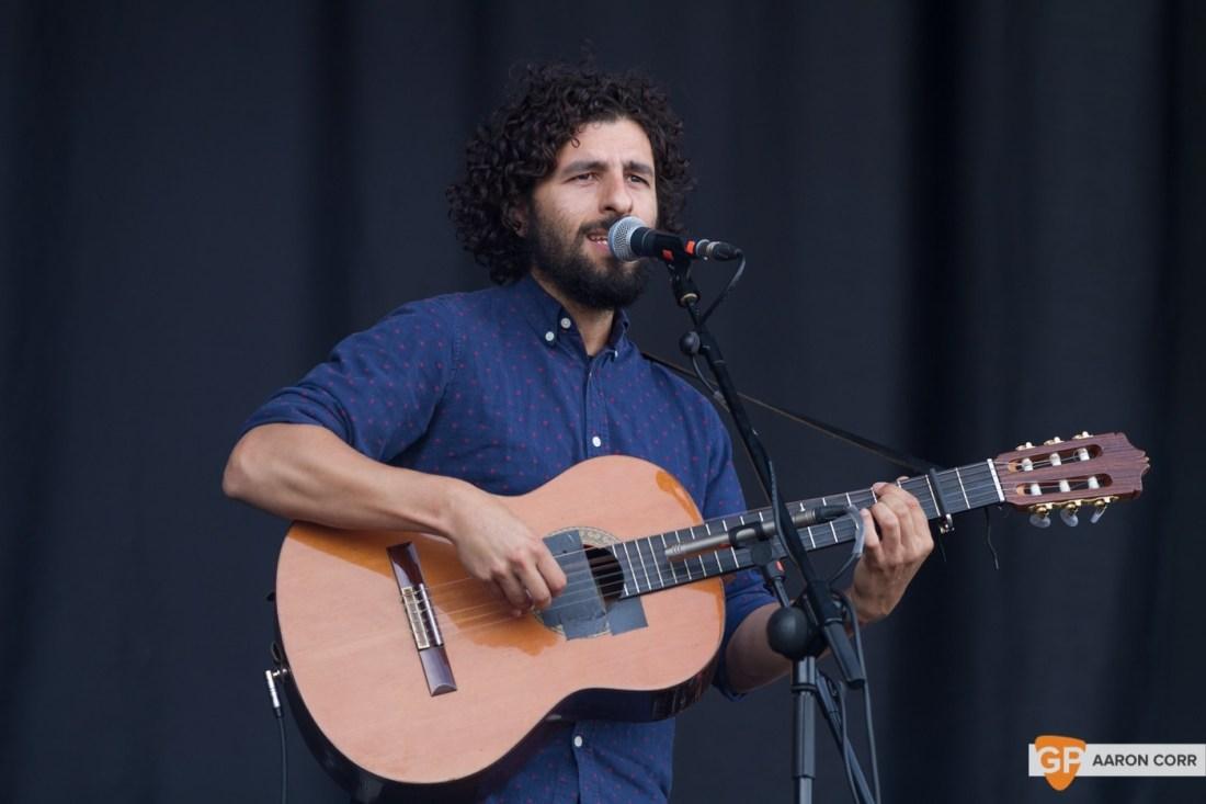 Jose Gonzales at Longitude Sunday-9815