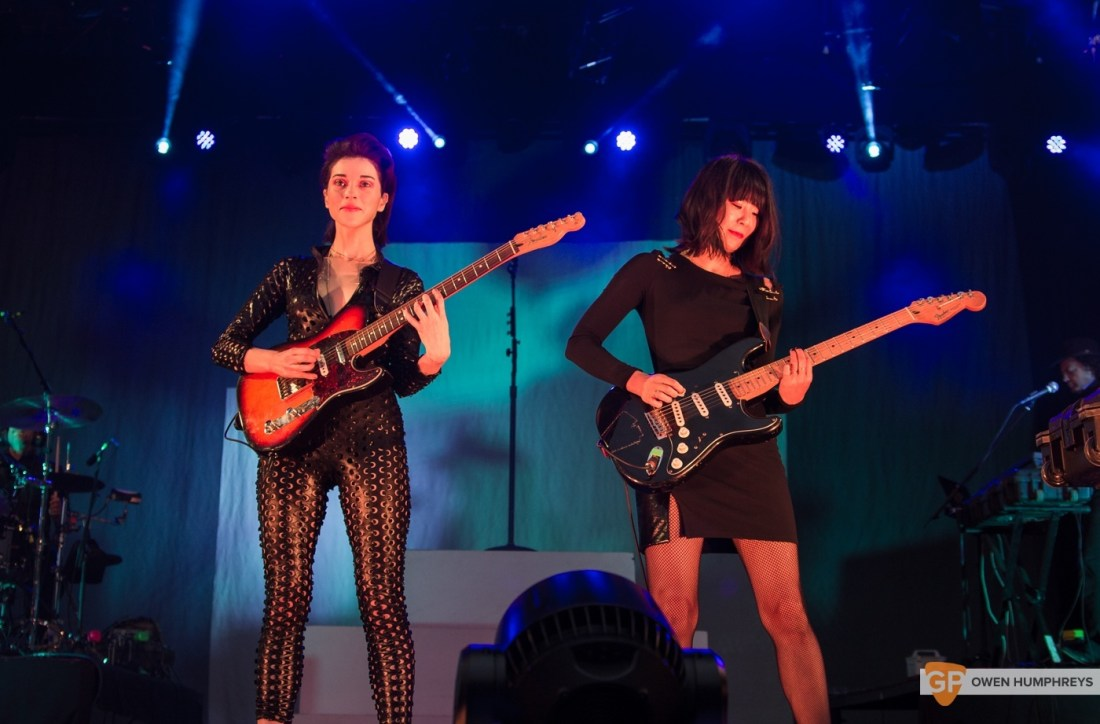 St. Vincent at the Iveagh Gardens by Owen Humphreys (16 of 17)