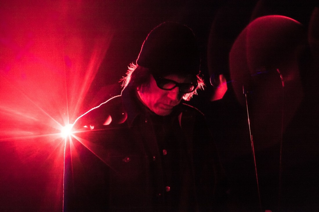 Mark Lanegan- Indiependence by Rory Coomey -1
