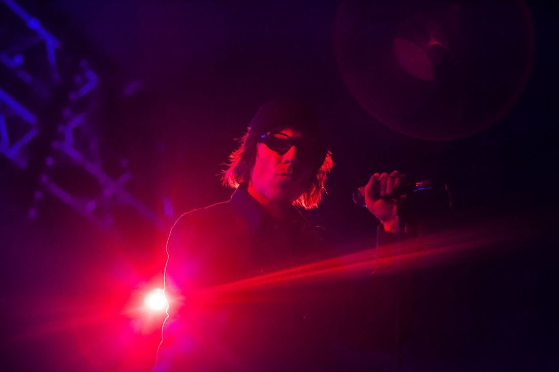 Mark Lanegan- Indiependence by Rory Coomey -2