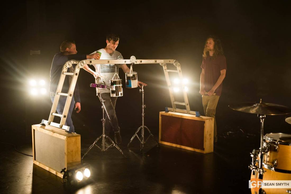 Overhead, The Albatross – Behind the Scenes by Sean Smyth (7-7-15) (11 of 30)