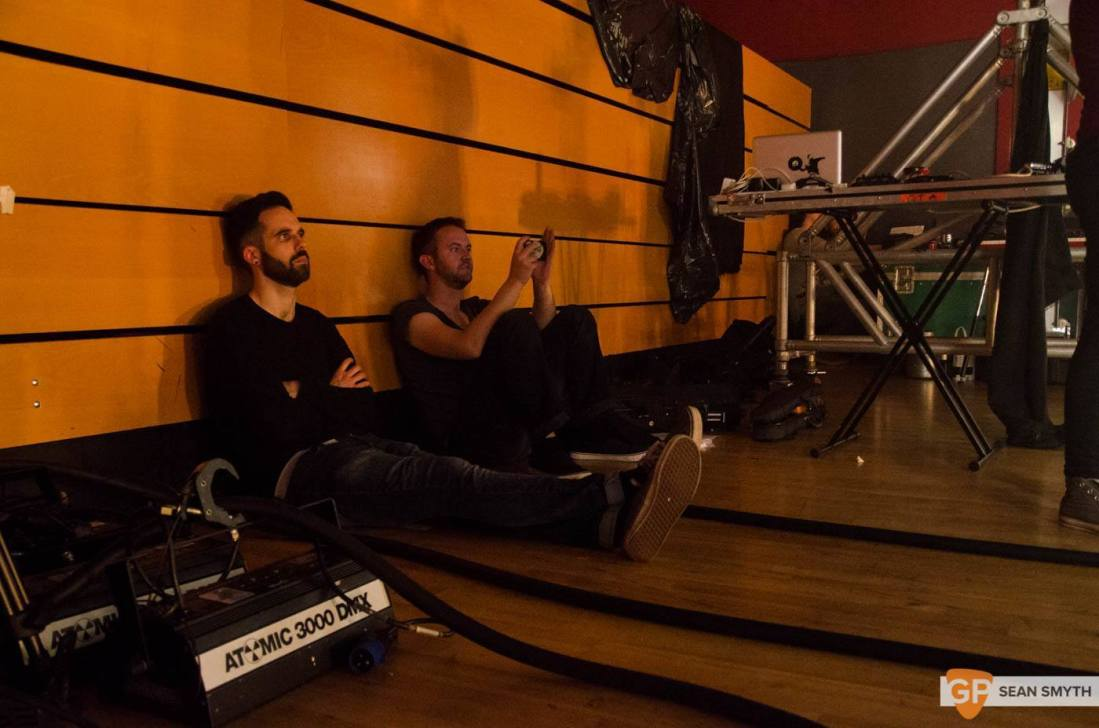 Overhead, The Albatross – Behind the Scenes by Sean Smyth (7-7-15) (5 of 30)