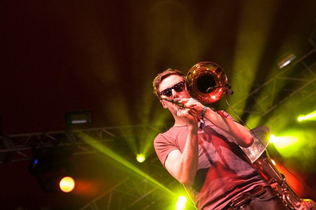 Stomptown Brass Indiependence by Rory Coomey -4