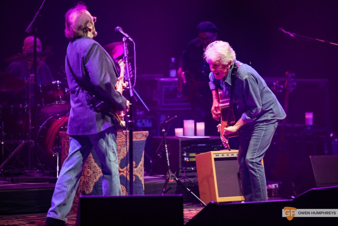 Crosby, Stills, and Nash at the Bord Gais Energy Theatre by Owen Humphreys (10 of 12)