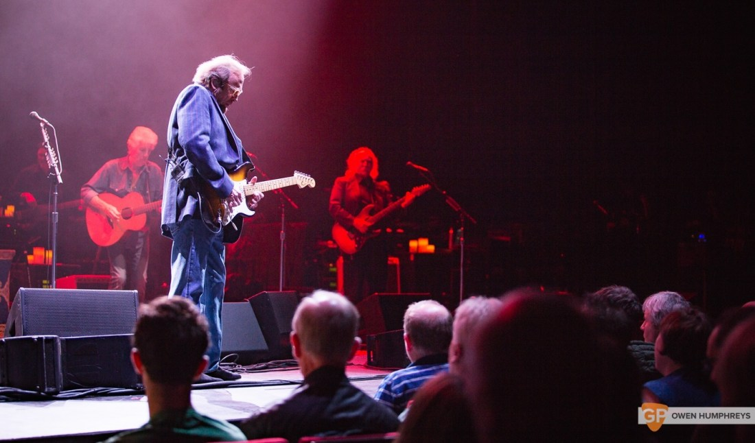 Crosby, Stills, and Nash at the Bord Gais Energy Theatre by Owen Humphreys (12 of 12)