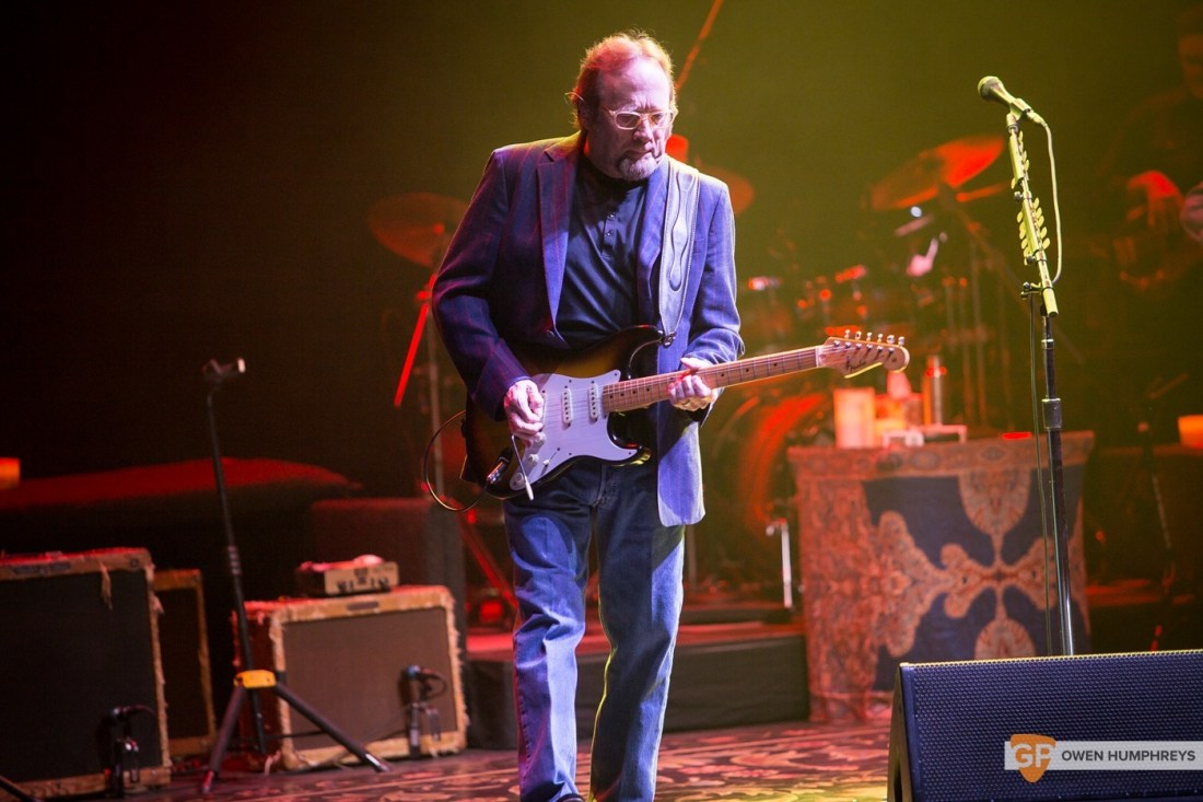 Crosby, Stills, and Nash at the Bord Gais Energy Theatre by Owen Humphreys (6 of 12)