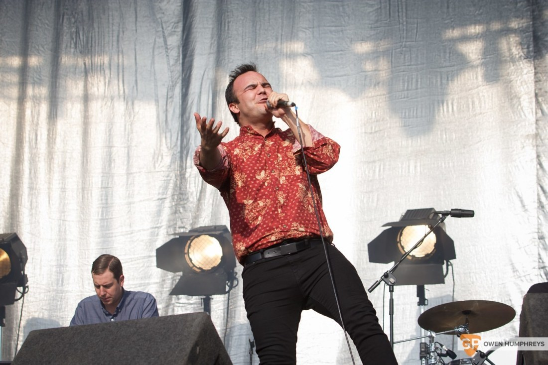 Future Islands at Electric Picnic 2015 by Owen Humphreys (8 of 12)
