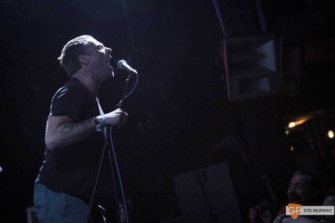 Sleaford Mods at District 8 by Ste Murray06