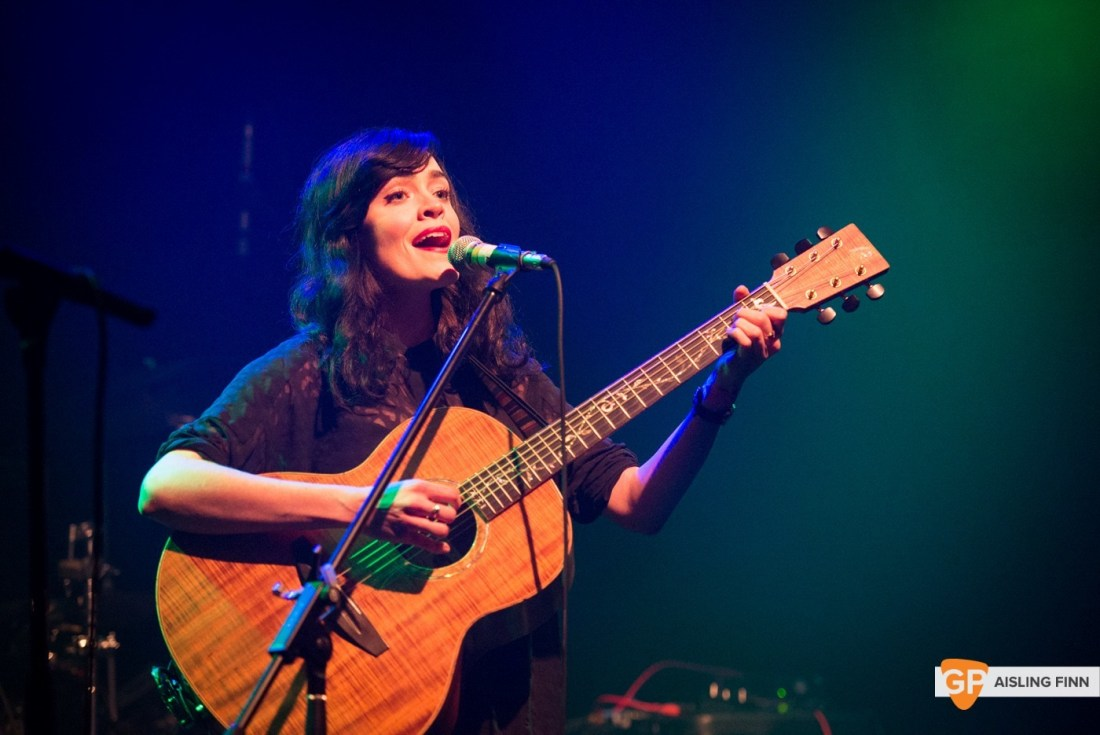 SLOW SKIES at THE BUTTON FACTORY by AISLING FINN (3)
