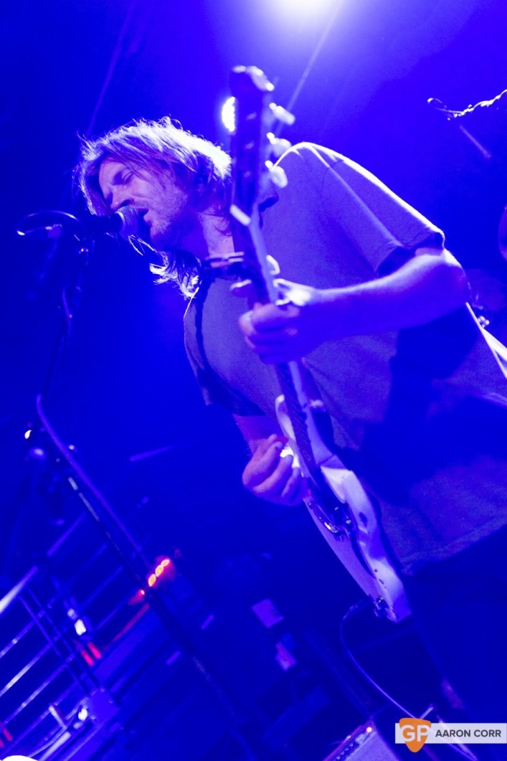 The Lemonheads at the Academy by Aaron Corr-0487