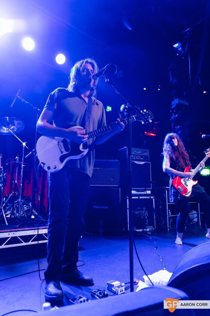 The Lemonheads at the Academy by Aaron Corr-0502