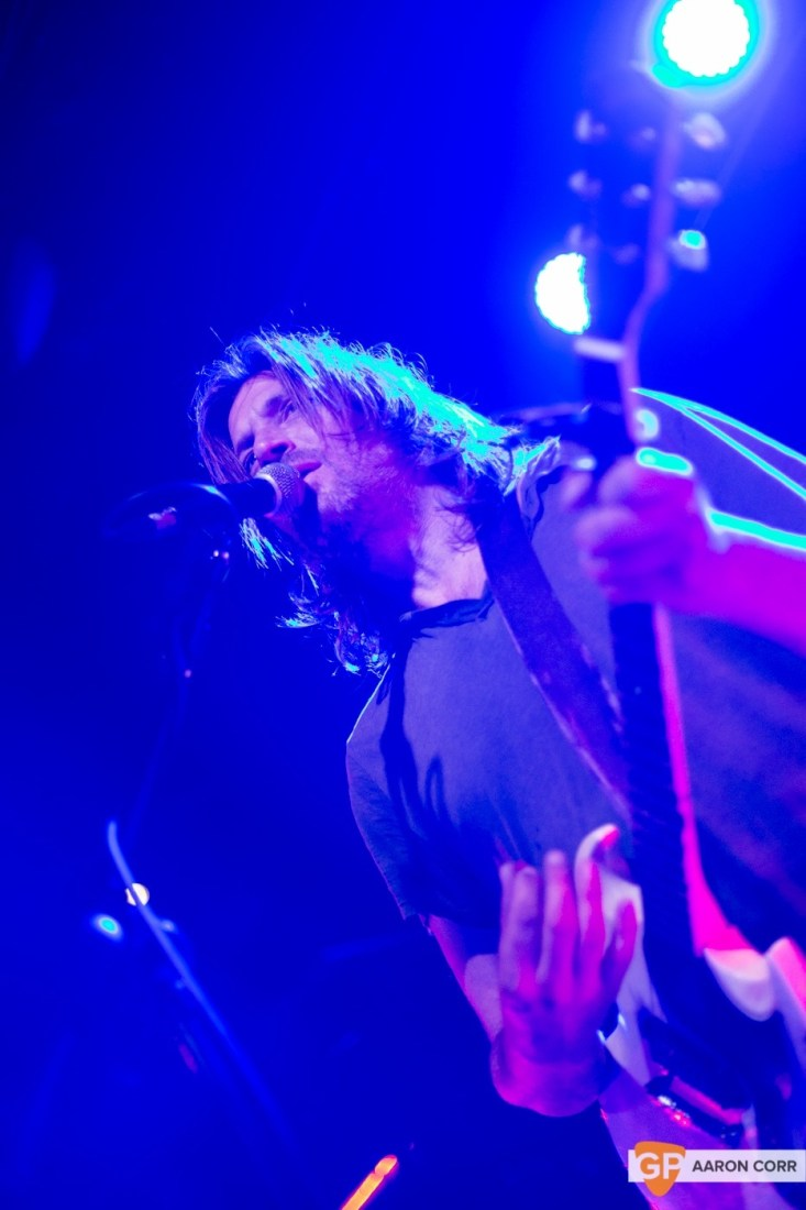 The Lemonheads at the Academy by Aaron Corr-0516
