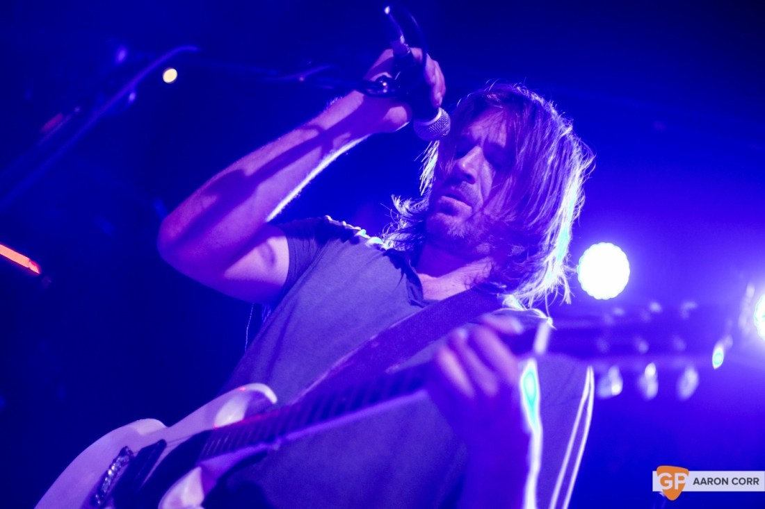 The Lemonheads at the Academy by Aaron Corr-0577