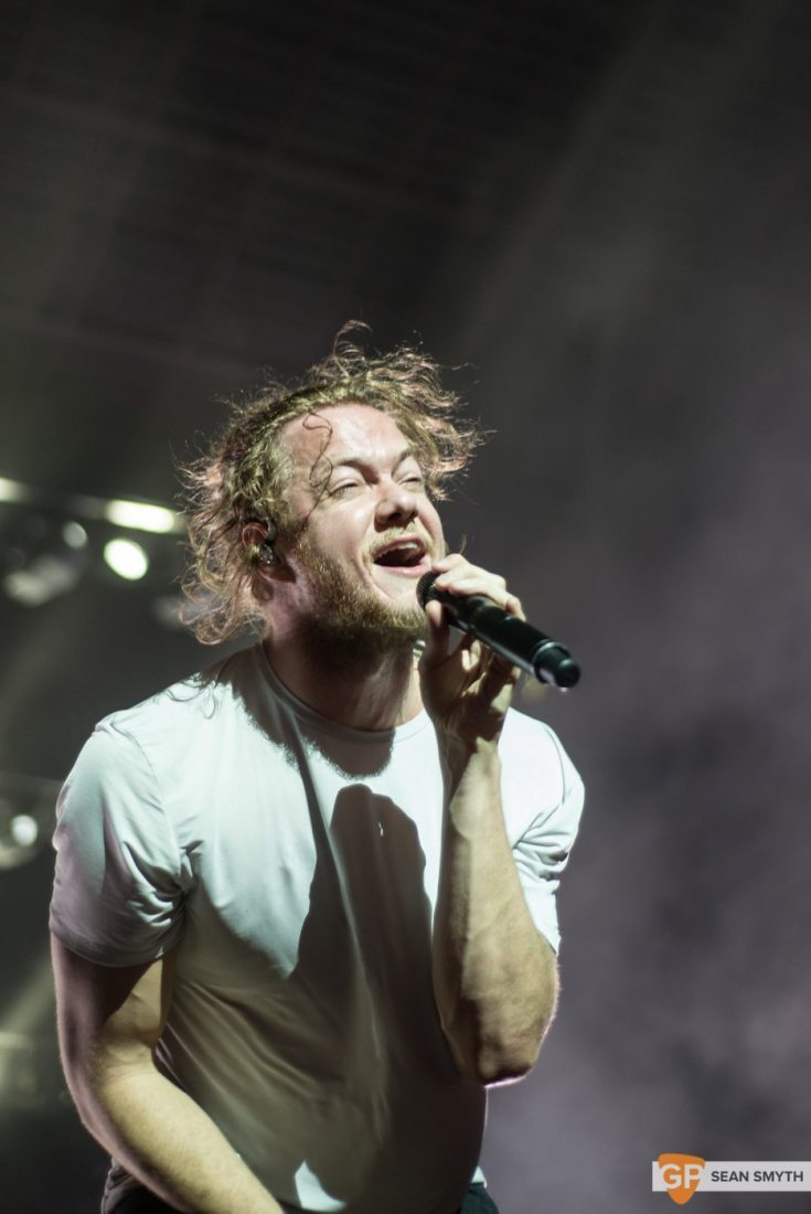 Imagine Dragons at 3Arena by Sean Smyth (18-11-15) (45 of 50)