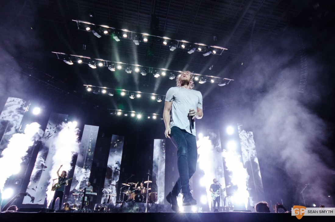 Imagine Dragons at 3Arena by Sean Smyth (18-11-15) (49 of 50)