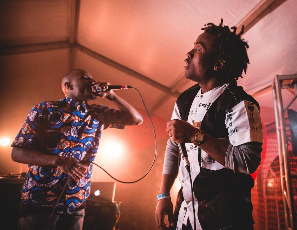 Music Trail_Other Voices 2015_Rusangano Family-1067