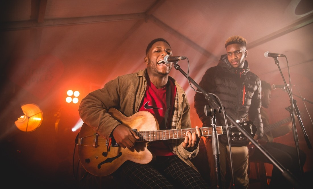 Music Trail_OtherVoices2015_Hare Squead-0931