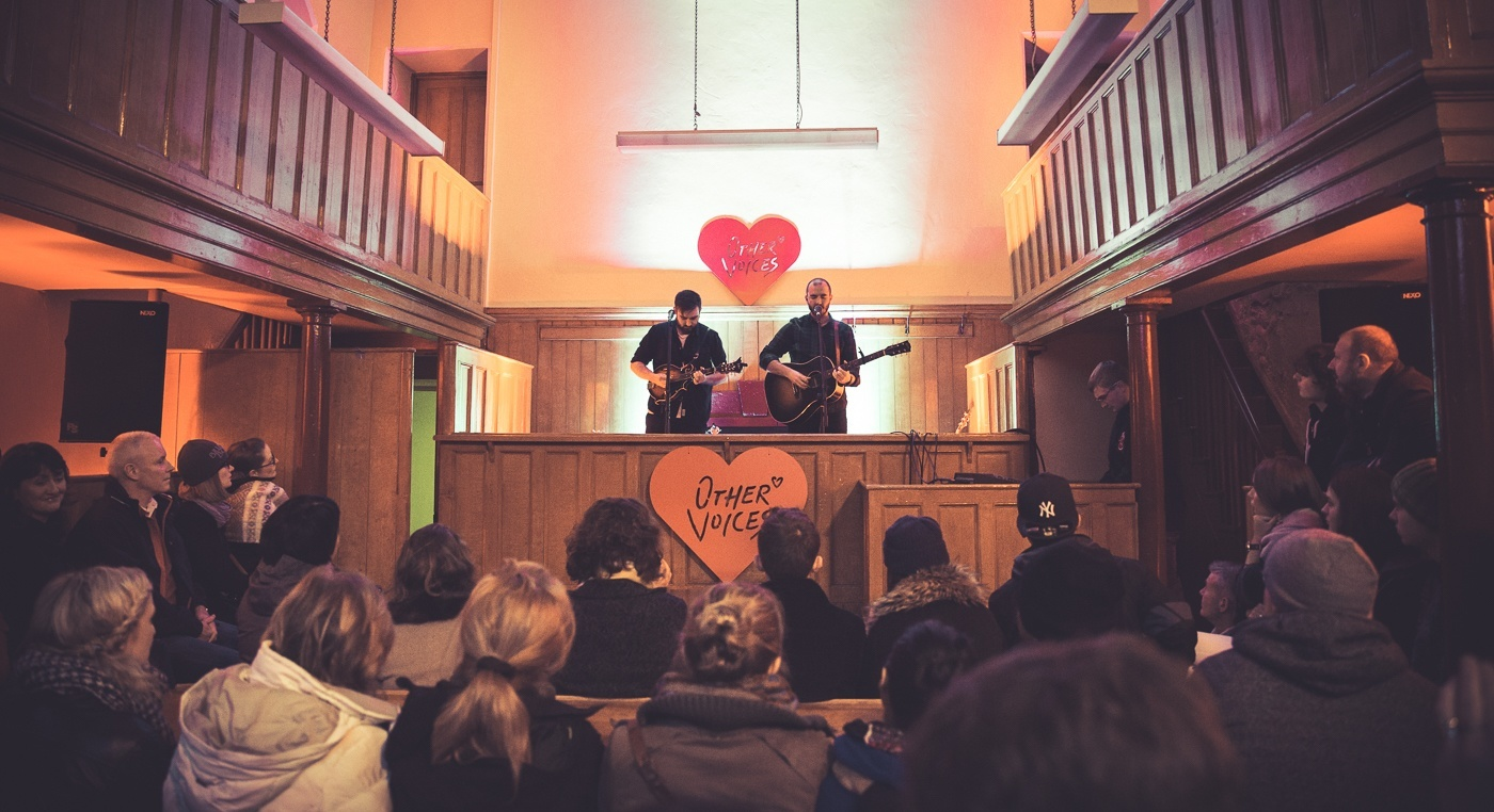 OtherVoices2015_Music Trail_Cry Monster Cry-2321
