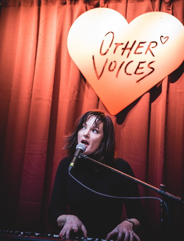 OtherVoices2015_Music Trail_SaraMai-2173