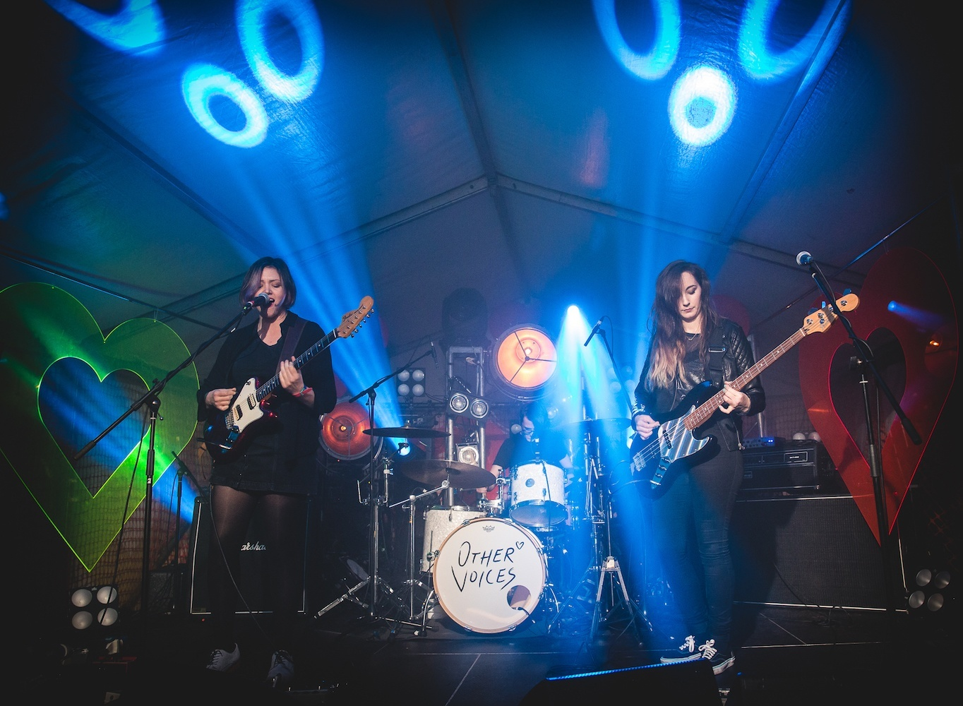 OtherVoices2015_Other Room_Bitch Falcon-1661