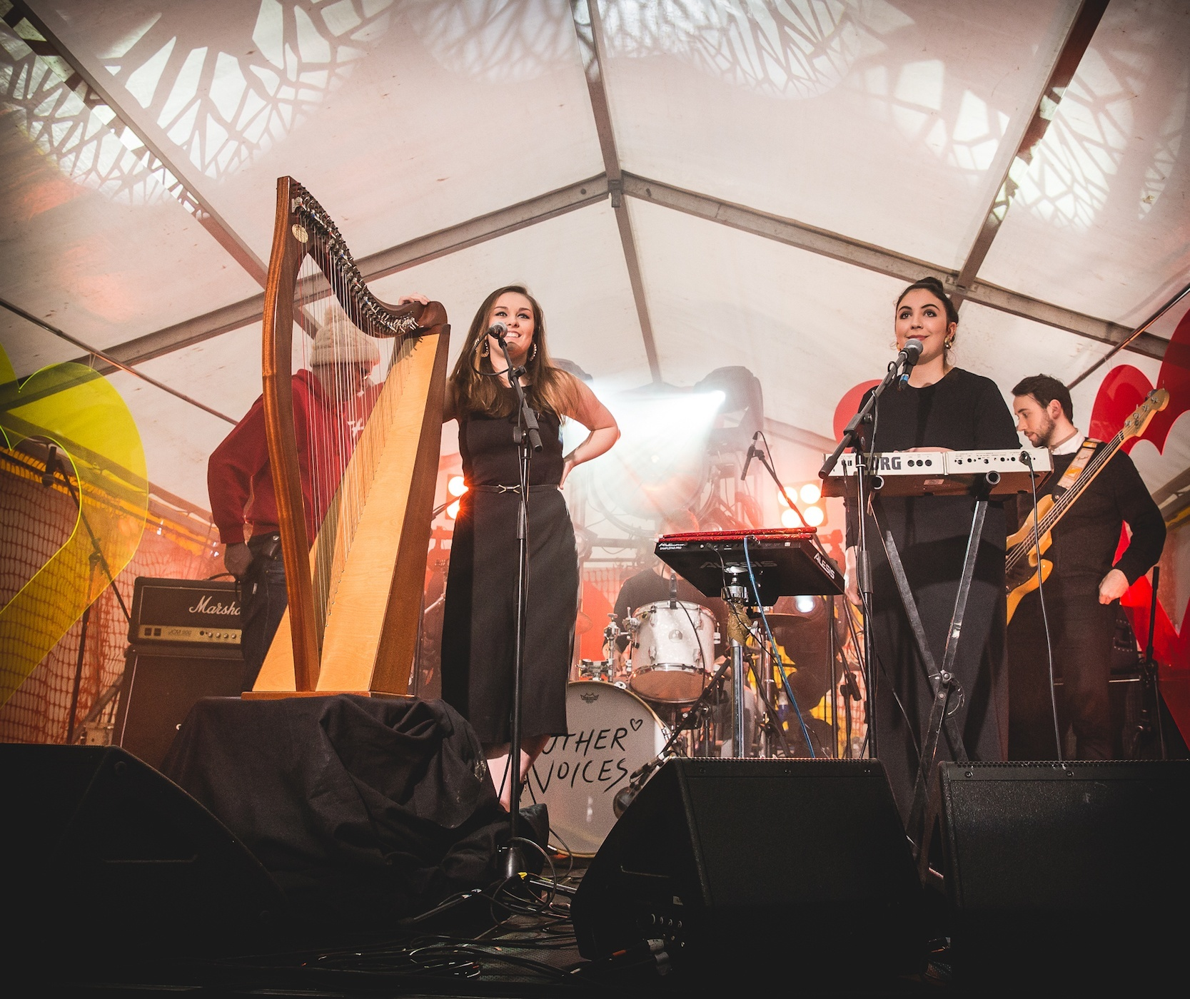 OtherVoices2015_Other Room_Saint Sister-1187