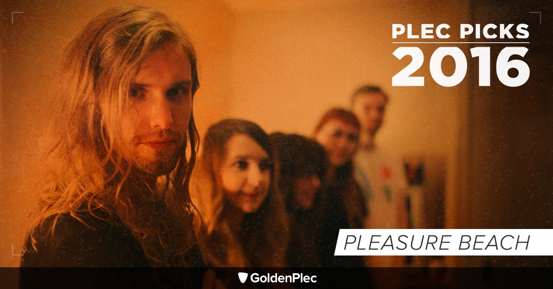 Pleasure-Beach_02