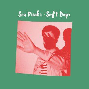 Sea Pinks – Soft Days