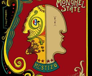 mongrel state - mestizo
