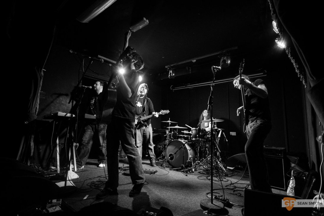 Ape Rising at the Workmans Club by Sean Smyth (9-3-16) (10 of 20)