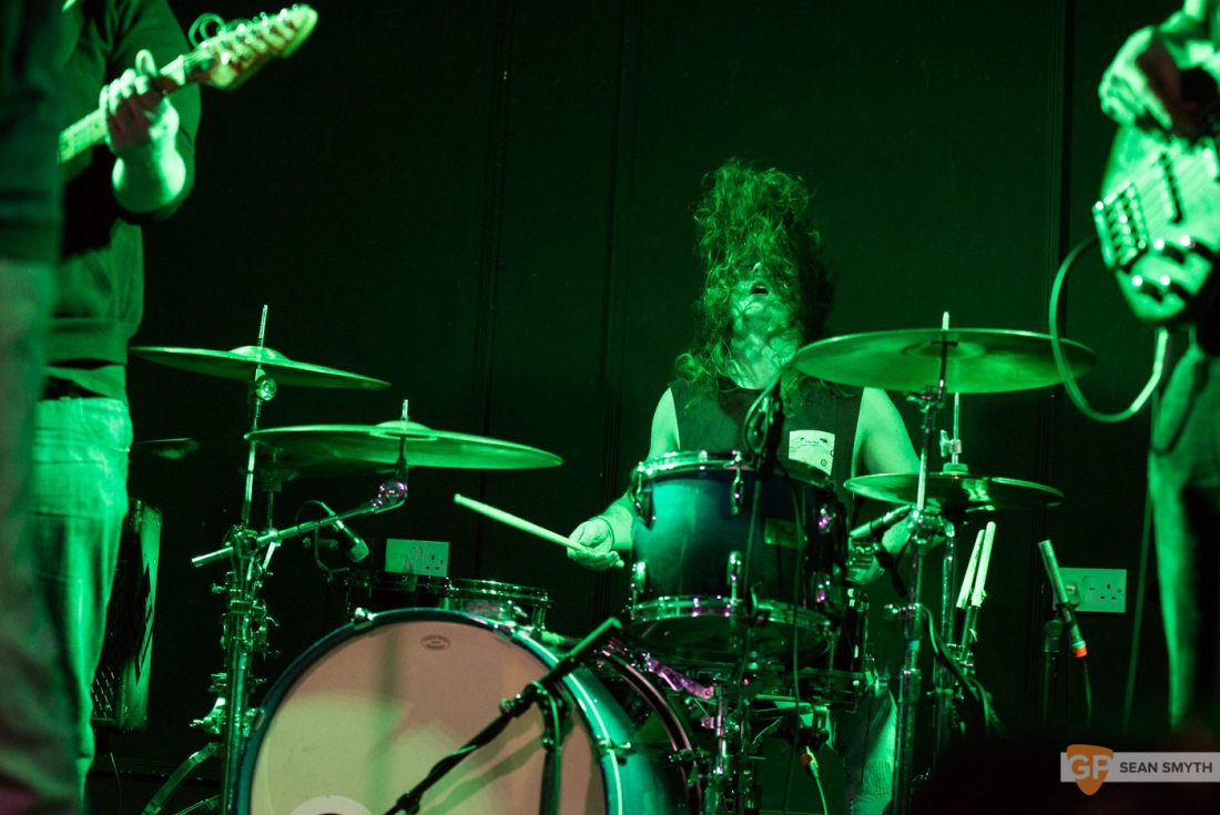 Ape Rising at the Workmans Club by Sean Smyth (9-3-16) (14 of 20)