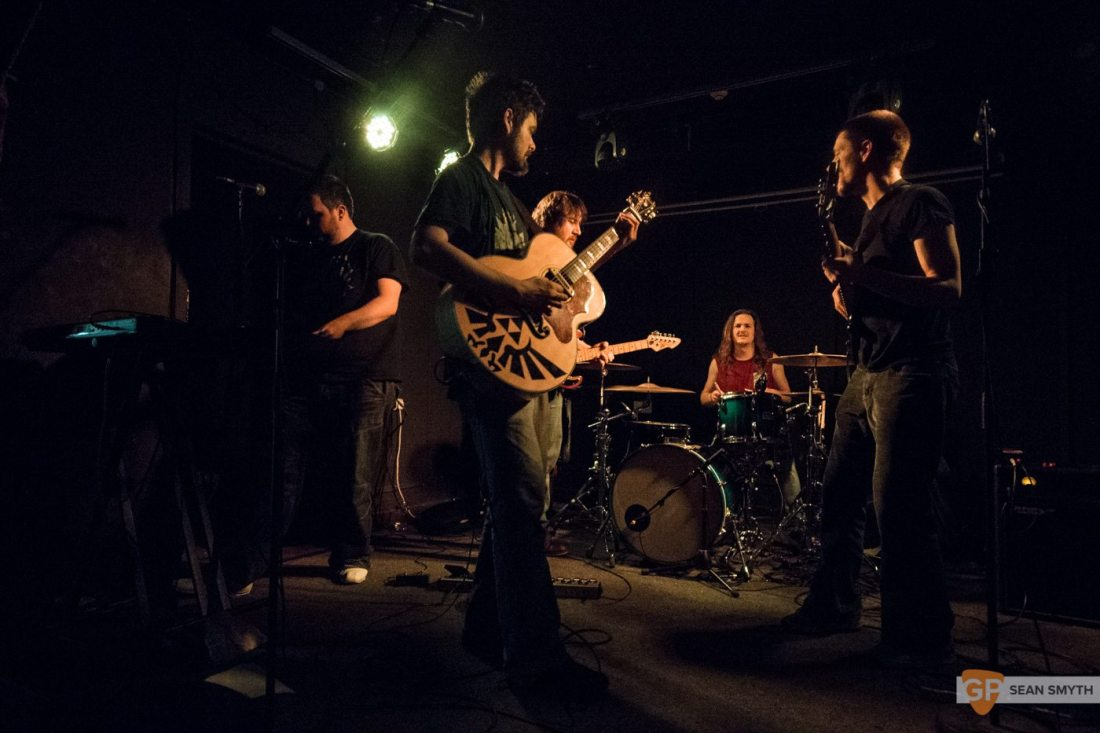 Ape Rising at the Workmans Club by Sean Smyth (9-3-16) (18 of 20)