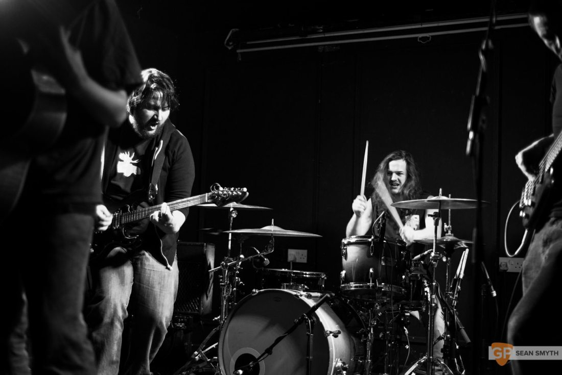 Ape Rising at the Workmans Club by Sean Smyth (9-3-16) (3 of 20)