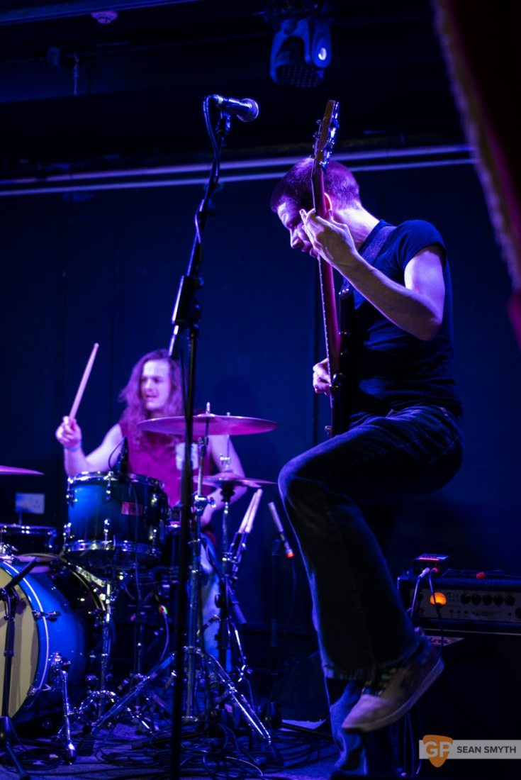 Ape Rising at the Workmans Club by Sean Smyth (9-3-16) (6 of 20)