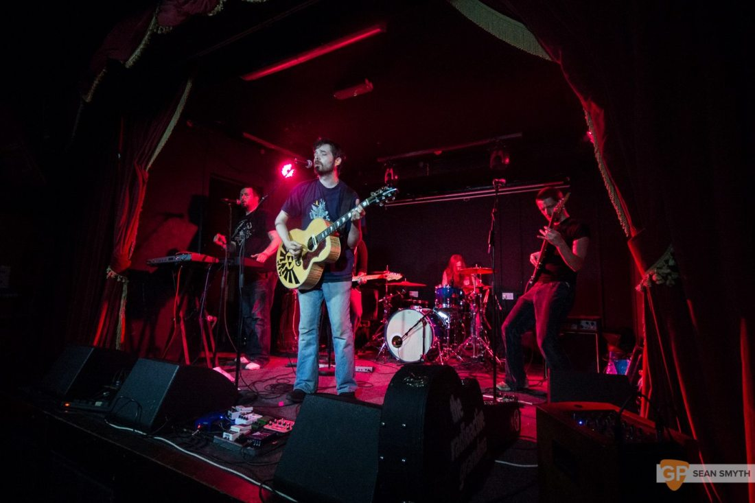 Ape Rising at the Workmans Club by Sean Smyth (9-3-16) (8 of 20)
